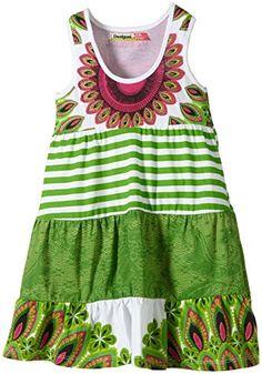 Amazon kleider ruckgabe