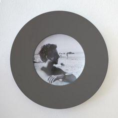 Maru Frame Grey, now featured on Fab. Polaroid Film, Cats, Hurley, Decor, Winter, Frame, Grey, Winter Time, Gatos