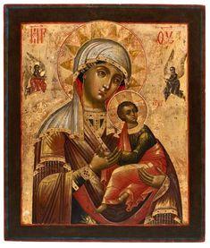 Religious Pictures, Religious Icons, Architecture Art Design, Russian Icons, Religious Paintings, Religion, Jesus Art, Byzantine Icons, Sacred Feminine