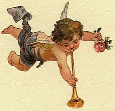 Cards Scrapbooking and Art: Vintage Angel & fairies (7) + a Poem Angel Aesthetic, Aesthetic Art, Cherub Tattoo, Victorian Angels, Baroque Painting, Angel Drawing, Angel Art, Renaissance Art, Vintage Images