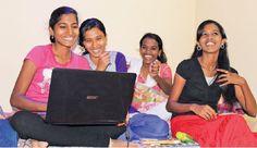 Safety Tips for girls staying in hostels - Aval Vikatan | ஹாஸ்டல் கேர்ள்ஸ்... அட்டென்ஷன் ப்ளீஸ்! | அவள் விகடன் - 2016-02-09