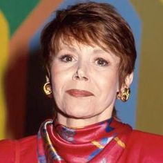 """British star Judy Carne is reportedly set to play the Bond girl in the next edition of """"James Bond"""" franchise. Description from en.mediamass.net. I searched for this on bing.com/images"""