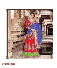 Surat Leenga Supplier Wedding Collection