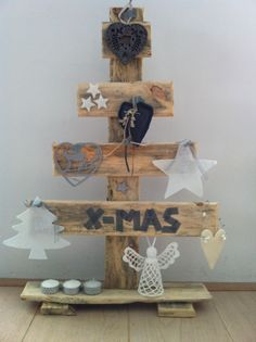 1000 images about christmas diy ideas on pinterest for Decoration fenetre posca