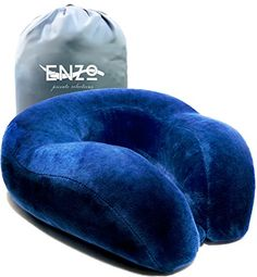 Enzo's Private Selection Cooling Gel Memory Foam Travel N... https://www.amazon.com/dp/B01848IFG0/ref=cm_sw_r_pi_dp_x_Cjv4zb3TNXQ22