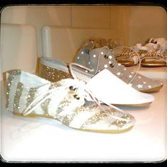 #anniel #ballet #shoes