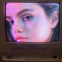 Selena Gomez News — @annaballins: #BADLIAR
