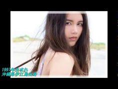 Anly、沖縄・伊江島を舞台にした新曲「笑顔」のMVをYouTubeにて公開 「ぼくのいのち」主題歌