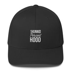 looking for something new? how about 1Hunnid Percent H... get it here http://100percenthood.biz/products/1hunnid-percent-hood-flexfit-cap?utm_campaign=social_autopilot&utm_source=pin&utm_medium=pin