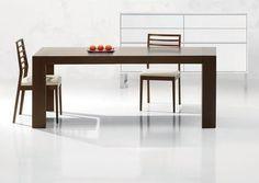 jídelní stůl KUBO Dining Bench, Furniture, Design, Home Decor, Decoration Home, Table Bench, Room Decor, Home Furnishings