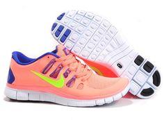 Nike Free 5.0 Womens Running Shoes Pink Blue Yellow  Nike Free 5.0 Womens Running Shoes Pink Blue Yellow  Nike Free 5.0 Womens Running Shoes Pink Blue Yellow  http://www.specialfreerun.com/views/?Nike-Free-5.0-Womens-Running-Shoes-Pink-Blue-Yellow-6795.html