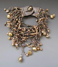 jewels-december-2011-025
