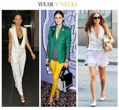 Tall Girls Fashion -35 Cute Outfits Ideas 50