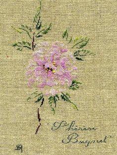 http://www.archive-host2.com/membres/images/1336321151/fleurs/roses/bugnet/thbugnet_b.jpg