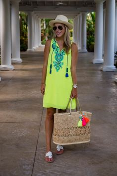 Lilly Pulitzer After Party Sale Cute Party Outfits, Preppy Outfits, Chic Outfits, Summer Outfits, Summer Dresses, Wedding Dress Patterns, Moda Chic, Prep Style, Spring Summer Fashion
