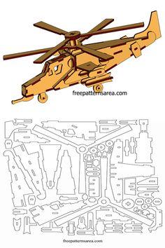 3d Laser Cutter, Laser Cutter Ideas, Laser Cutter Projects, Trotec Laser, Laser Cut Wood, Laser Cutting, Puzzles 3d, Wooden Puzzles, 3d Cuts