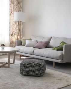 [New] The Best Home Decor (with Pictures) These are the 10 best home decor today. According to home decor experts, the 10 all-time best home decor. Decor Interior Design, Interior Decorating, Sofa, Couch, Love Seat, Inspirational, Furniture, Home Decor, Settee
