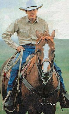 George in Pure Country Best Country Singers, Country Musicians, Country Music Artists, Country Music Stars, Strait Music, George Strait Family, Donny Osmond, Cool Countries, Music Icon