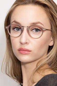 058775daf0c 11 Best Glasses images