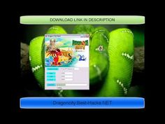 Dragon City Cheats - Dragon City Hack - Dragon City Hack Tool 2013 You need a Hack for Dragon City ?  Get Here The Newest Dragon City Hack: http://dragoncity.best-hacks.net/  You need Gems, Food or Coins in the game and do not know where to take them? You got the right place, our new Dragon City Hack Tool can add Gems, Food or Coins whenever you need with just a few simple clicks!