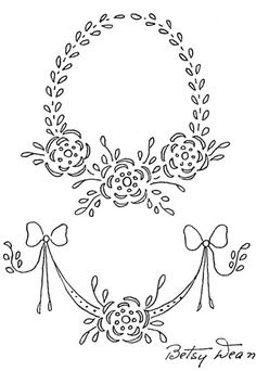 Grand Sewing Embroidery Designs At Home Ideas. Beauteous Finished Sewing Embroidery Designs At Home Ideas. Embroidery Sampler, Embroidery Scissors, Paper Embroidery, Embroidery Transfers, Learn Embroidery, Machine Embroidery Patterns, Hand Embroidery Designs, Vintage Embroidery, Embroidery Stitches
