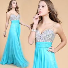Cheap dress for less prom dresses, Buy Quality dress korean directly from China dress asia Suppliers:      Size Chart