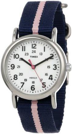 Bsmart Unisex Adult Digital Watch With Rubber Strap Bs-f3 Uhren & Schmuck