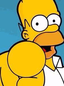 Read Tela de Bloqueio from the story Fotos Para Tela Do Seu Celular/ABERTO by Sexytaekookv (𝙶𝙰𝚃𝙸𝙽𝙷𝙰) with reads. Emoji Wallpaper Iphone, Cute Emoji Wallpaper, Samsung Galaxy Wallpaper, Walpaper Iphone, Cute Disney Wallpaper, Tumblr Wallpaper, Iphone Wallpaper, Simpson Art, Simpsons Drawings