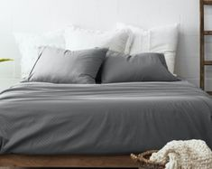 Comforters & Comforter Sets You'll Love in 2021 | Wayfair Country Bedding Sets, White Shag Rug, Quilt Sets, California King, Daybed, Bed & Bath, Comforter Sets, Duvet Insert, Bed Spreads