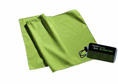 Cocoon Microfaser Reisehandtuch Towel Ultralight Extra Large Cocoon http://www.amazon.de/dp/B007T4OHUO/ref=cm_sw_r_pi_dp_W7cZvb03MY9T4