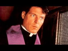(The Late Christopher Reeve - Mortal Sins = 1992 Thriller Rated R Full M...