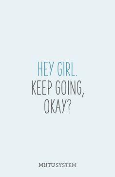 Hey girl <3 mutusystem.com