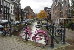 #Amsterdam #Netherlands