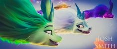 Sonic Fan Characters, Fictional Characters, Looney Tunes, Yin Yang, Furry Art, Wolf, Twitter, Disney, Anime Characters