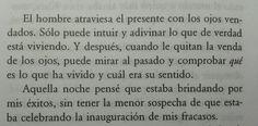 Nadie se va a reir - El libro de los amores ridiculos - Milan Kundera