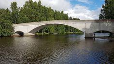Bridge, Culture, Places, Museum, Bridge Pattern, Bridges, Lugares, Attic, Bro