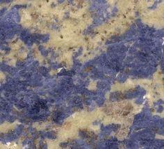 Sodalite Blue Granite Blue Granite, Granite Stone, Painting, Design, Art, Art Background, Painting Art, Kunst