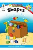 Shape Worksheets Online