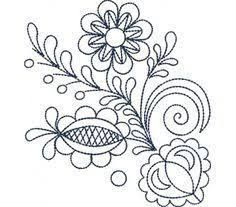 lidová výšivka Hair Color Ideas hair color ideas for brunettes Hand Embroidery Patterns, Embroidery Applique, Cross Stitch Embroidery, Machine Embroidery Designs, Free Coloring, Coloring Pages, Easter Bunny Colouring, Sewing Art, Hobbies And Crafts