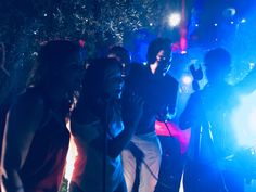 TrioPopcorn le show pop rock interactif - groupe de rock - animation musicale - occitanie gard Nîmes - concert anniversaire soirée privée mariage - camping  - vin - vignoble - apero - aperitif - vin d'honneur - animation musicale originale trio pop corn - groupe de rock à nîmes - musiciens dans le gard - reprise elvis, chuck berry, rolling stones, telephone, pink floyd, dire straits, tina turner Pop Corn, Tina Turner, Dire, Photos Du, Pink Floyd, Concert, Rolling Stones, Berry, Animation