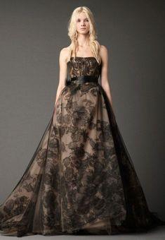 PERFECT WEDDING DRESSES #weddingdress