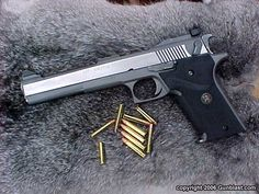 85 best slo318 22 mag firearms images on pinterest guns firearms