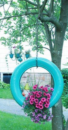 17 идеи за двора в къщата | Idei.BG