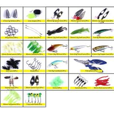Detail: Line spoon spoon spoon Ring Leader soft soft minnow bread VIB Red Worms, Spinner Bait, Soft Lure, Soft Bait, Fishing Lures, Hooks, Haken, Chrochet, Fly Tying
