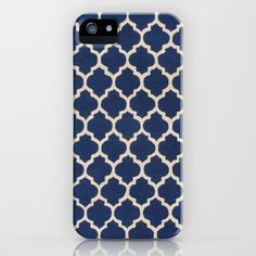 iPhone Cases | Page 16 of 84 | Society6
