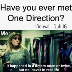 memes tumblr one direction - Google Search