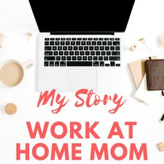 A must read - My Story – Why I Work From Home Full Time http://brandyellen.com/2017/08/12/story-work-home-full-time/?utm_campaign=coschedule&utm_source=pinterest&utm_medium=Brandy%20Ellen&utm_content=My%20Story%20%E2%80%93%20Why%20I%20Work%20From%20Home%20Full%20Time