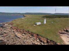 Cape Breton Island, Nova Scotia.  Outdoor adventures, music, arts, culture and heritage.  This island has it ALL.
