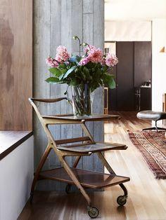 Amelia Holliday, David Lakes and Family — The Design Files | Australia's most popular design blog.