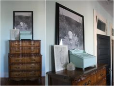 How To: Make Giant Art Prints From Your Photos